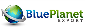 Blue Planet Export - Food Manufacturer, Exporter and Consolidator.